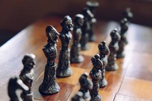 chess-691437_640